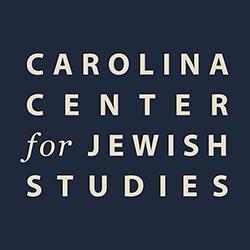 Carolina Center for Jewish Studies