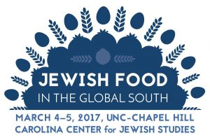 Jewis-Food-Global-South-4 inches
