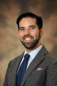 Michael-Figueroa.2014web