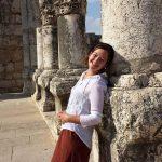 profile.averylEdwards.synagogue-in-Capernaum.FB_IMG_1478105234136-2